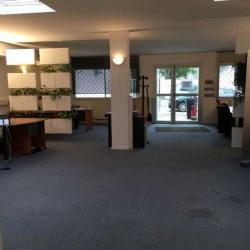 Location Bureau Rueil-Malmaison 100 m²