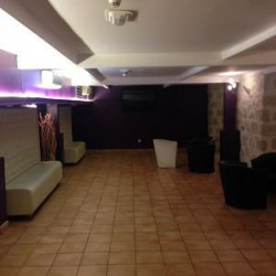 Vente Local commercial Nice 600 m²