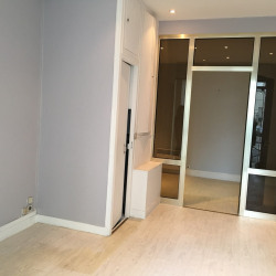 Location Local commercial Paris 15ème 28 m²