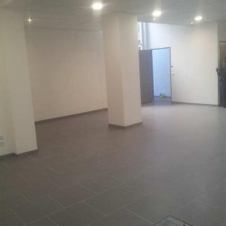 Location Bureau Marseille 3ème 250 m²