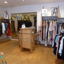 Vente Local commercial Mantes-la-Jolie 107 m²