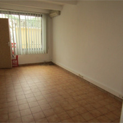 Location Bureau Cogolin 55 m²