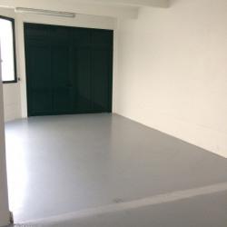 Location Local d'activités Le Pré-Saint-Gervais 265 m²