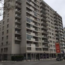 Location Bureau Lyon 6ème 100 m²