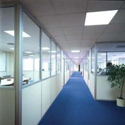 Location Bureau Asnières-sur-Seine 400 m²
