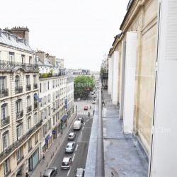 Location Bureau Paris 8ème 183 m²