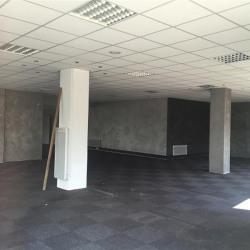 Location Bureau Rouen 263 m²