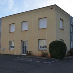 Vente Local d'activités Vénissieux 380 m²