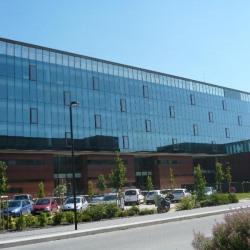 Location Bureau Saint-Jacques-de-la-Lande 712 m²