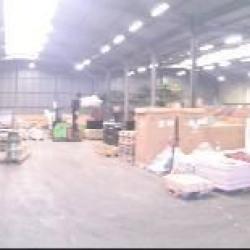 Location Entrepôt Goussainville 3200 m²