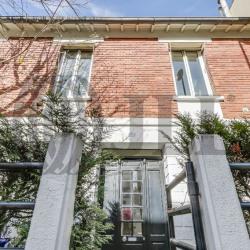 Vente Bureau Malakoff 370 m²