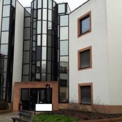 Location Bureau Jouy-en-Josas 200 m²