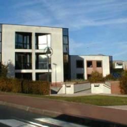 Location Bureau Jouy-en-Josas 214 m²