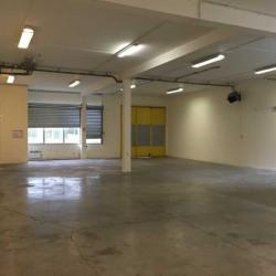 Location Bureau Argenteuil 999 m²