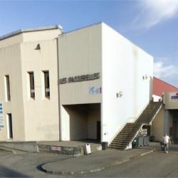 Vente Bureau Lyon 9ème 315 m²