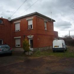 Vente Local d'activités Lagny-sur-Marne 4900 m²