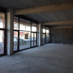 Location Local commercial Toulouse 780 m²