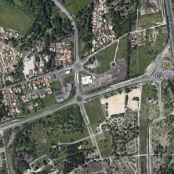 Vente Local d'activités Mérignac 2000 m²