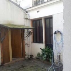 Vente Local commercial Paris 10ème 250 m²