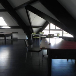 Location Local commercial Saint-Maurice-de-Beynost 99 m²