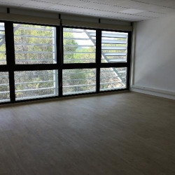 Location Bureau Sophia Antipolis 274 m²
