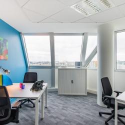 Location Bureau Vélizy-Villacoublay 500 m²