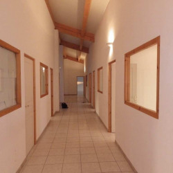Location Bureau Aix-en-Provence 70 m²
