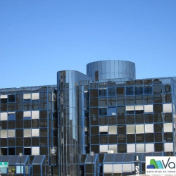 Vente Bureau Noisy-le-Grand 141 m²