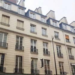 Location Bureau Paris 11ème 80 m²