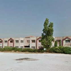 Vente Bureau Aubagne 255 m²