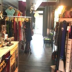 Fonds de commerce Prêt-à-porter-Textile Saint-Hilaire-du-Harcouët
