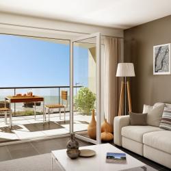 photo appartement neuf Saint-Hilaire-de-Riez