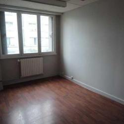 Location Bureau Paris 19ème 145 m²