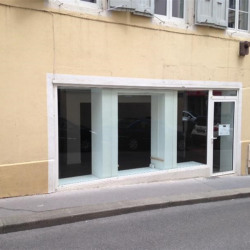 Location Local commercial Bourg-en-Bresse (01000)