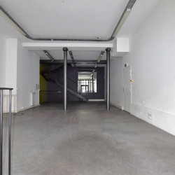 Location Bureau Paris 2ème 183 m²