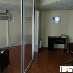 Vente Bureau Orsay 250 m²