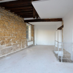 Location Bureau Paris 5ème 42 m²