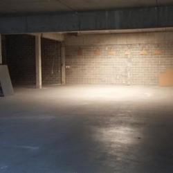 Vente Entrepôt Trappes 1596 m²