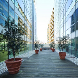 Location Bureau Marseille 10ème 2024 m²