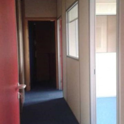 Vente Bureau Voisins-le-Bretonneux 280 m²