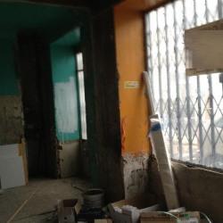 Location Bureau Vincennes 35 m²
