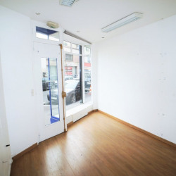 Location Local commercial Vincennes 20 m²