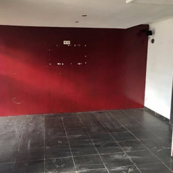 Vente Local commercial Toulouse 45 m²