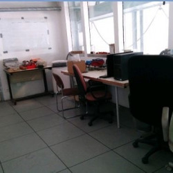 Location Bureau Plaisance-du-Touch 230 m²