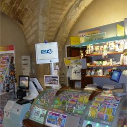 Fonds de commerce Café - Hôtel - Restaurant Pérols