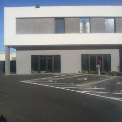 Location Local commercial Châteauneuf-les-Martigues