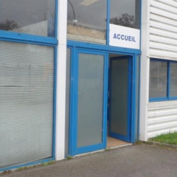Location Local commercial Aucamville (31140)