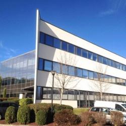 Location Bureau Toulouse 228 m²