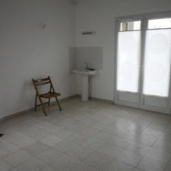 Location Bureau Savigny-le-Temple 27 m²