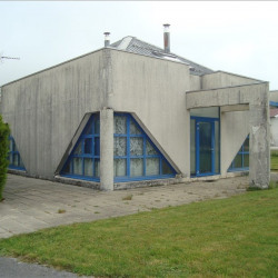 Location Local commercial Frasne 1122 m²